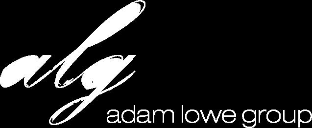 adam lowe group